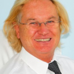 Dr. Konrad Jacobs - Zahnarzt Wien 1010