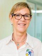Dr. Michaela Huber