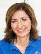 Dr. Christiane Stokreiter-Ebner