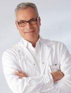 Dr. Ivan A. Seif