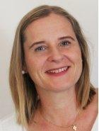 Dr.med.univ. Karin Frischeis-Bischofberger