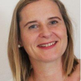 Dr.med.univ. Karin Frischeis-Bischofberger - Frauenärztin Alberschwende 6861