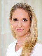 Dr. Margit Meidinger