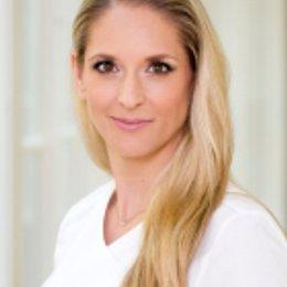 Dr. Margit Meidinger - Hautärztin Wien 1060