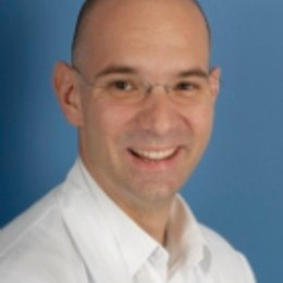 Dr. Alexander Stella - Hautarzt Schwechat / Rannersdorf 2320