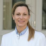 OÄ Dr. Alexandra Pokorny-Olsen - Orthopädin Maria Enzersdorf 2344