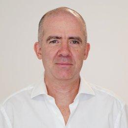 Dr. Thomas Hafner - Internist Wien 1060