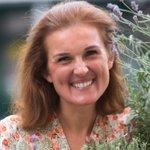 Dr. med. univ. Johanna Gruther - Praktische Ärztin Wien 1020