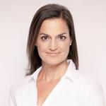 Dr. Tanja Wachter - Plastische Chirurgin Schwaz 6130