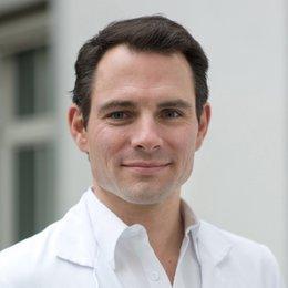 OA Dr. Martin Leitner - Orthopäde Wien 1070