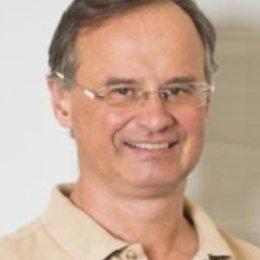 Dr. Ernst Kolb - Zahnarzt Wien 1190