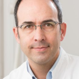 Priv.-Doz. Dr. Hugo Benito Kitzinger - Plastischer Chirurg Wien 1080