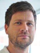OA Dr. Florian Wepner