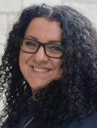 Dr. Elma Kuljuh