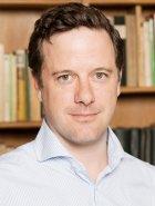 o. Univ. Prof. Dr. Thomas Weiss