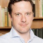 Prim. Univ. Prof. PD DDr. Thomas Weiss, FESC