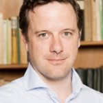Prim. Univ. Prof. PD DDr. Thomas Weiss, FESC - Kardiologe Wien 1040