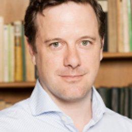 Univ. Prof. PD DDr. Thomas Weiss, MD PhD FESC - Kardiologe Wien 1040