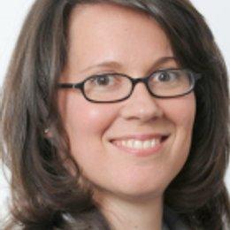 Dr. Barbara Stadler - Praktische Ärztin Wien 1180