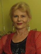 Dr. Ulrike Verhovnik