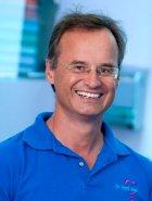 Dr. Ernst Kolb