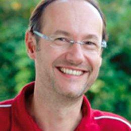 Dr. Michael Knoll - Zahnarzt Salzburg 5020