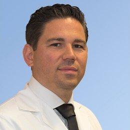 Prim. Dr. Johannes Karl Stopfer - Allgemeinchirurg Wien 1130