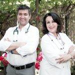 Dr. Minoo Rahimi - Praktische Ärztin Wien 1220