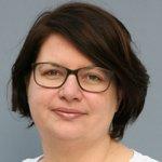 Dr. Christine Schweiger