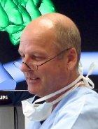 Dr.med.univ. Michael Truppe