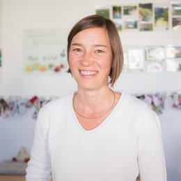 Dr. Katharina Taucher - Frauenärztin Wulkaprodersdorf 7041