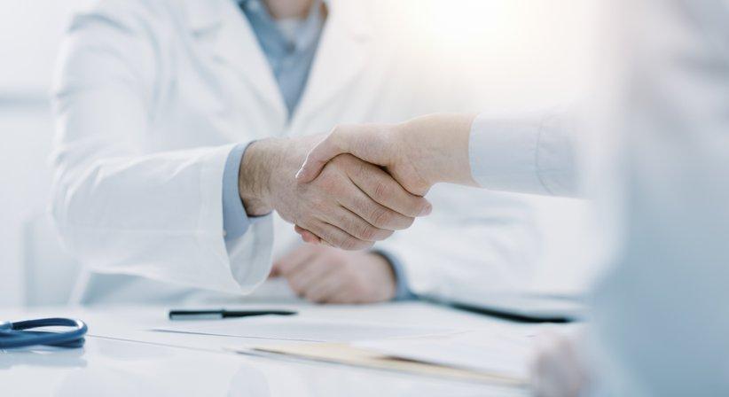 Priv.-Doz. OA Dr. Werner Wackernagel - Augenarzt Graz 8010