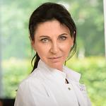 Dr. Doris Spreitzer - Plastische Chirurgin Baden 2500