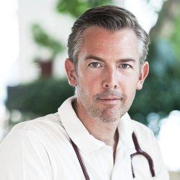 Dr. med. univ. Herwig Heinrich Janetschek - Praktischer Arzt Wien 1010