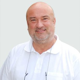 Dr. Rudolf Kaiser - Zahnarzt Draßburg 7021