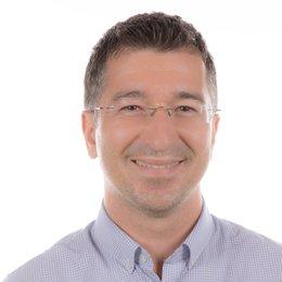 Priv.-Doz. Dr. Domagoj Ivastinovic - Augenarzt Eggersdorf bei Graz 8063