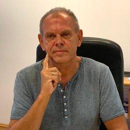 Dr. Rudolf Woisetschläger - Allgemeinchirurg Linz 4020