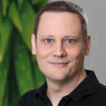 OA Dr. med. Alexander Tinchon - Neurologe Wien 1130