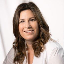 Dr. Julia García Reitböck - Hautärztin Wien 1070