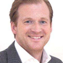 OA Dr. Peter Wunsch - Internist Perchtoldsdorf 2380