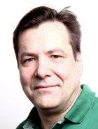 Dr. Michael Dialer