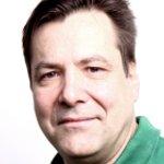 Dr. Michael Dialer - HNO-Arzt Wien 1220