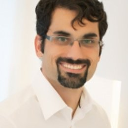 Dr. Manuel Scharrer, MBA - Praktischer Arzt Wien 1100
