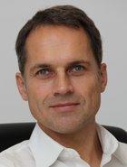 Dr. Jakob Tauber