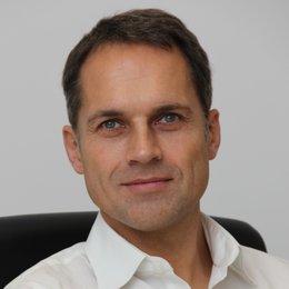 Dr. Jakob Tauber - Augenarzt Wien 1160