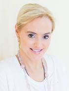 DDr. Sabine Wiesinger