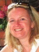 Dr. Renate Hanselmayer