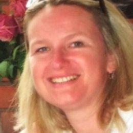Dr. Renate Hanselmayer - Augenärztin Graz 8010