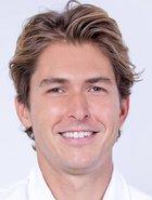 Dr. Stefan Horwath