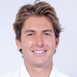 Dr. Stefan Horwath - Praktischer Arzt Eisenstadt 7000